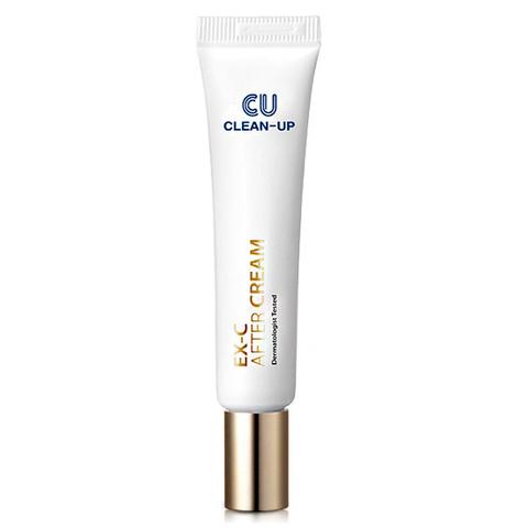 Крем для гиперчувствительной кожи EX-C After Cream