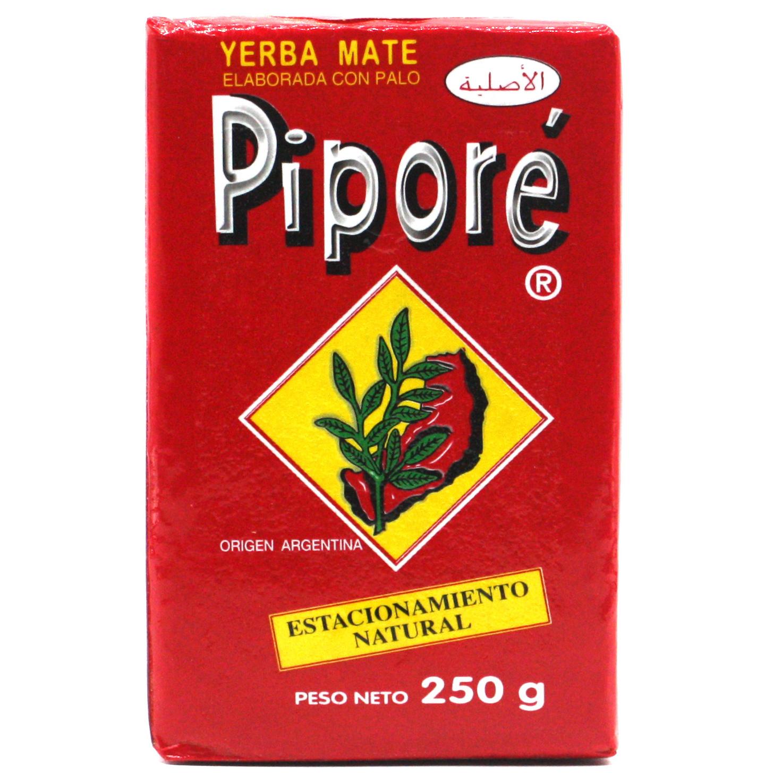 Травяной чай Мате Pipore, 250 г import_files_0c_0cd0a4c3708911e8ae08448a5b3752ae_f550a0f738f411e9a9a6484d7ecee297.jpg