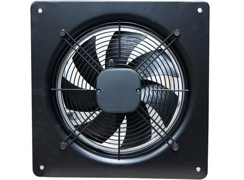 Осевой вентилятор низкого давления Dospel WOKS 250