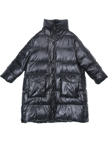 Куртка «AVARY» купить