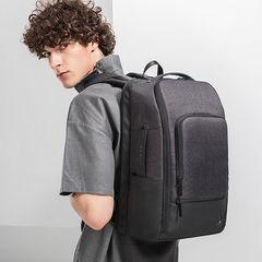 Рюкзак-трансформер для ноутбука Bange K82 чёрный
