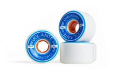 Volante Checker mini 64mm 82a