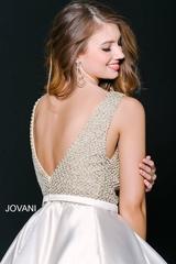 Jovani 42208