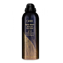 Oribe Apres Beach Wave and Shine Spray - Спрей для Создания Естественных Локонов