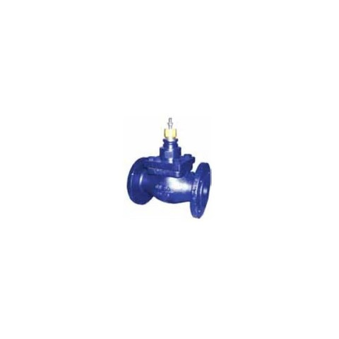 Клапан Schneider Electric VGS211F-15CS04