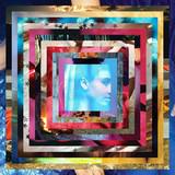 Esperanza Spalding / 12 Little Spells (CD)