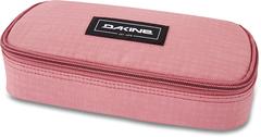 Сумочка для аксессуаров Dakine School Case Faded Grape