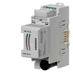 Siemens TXS1.EF10