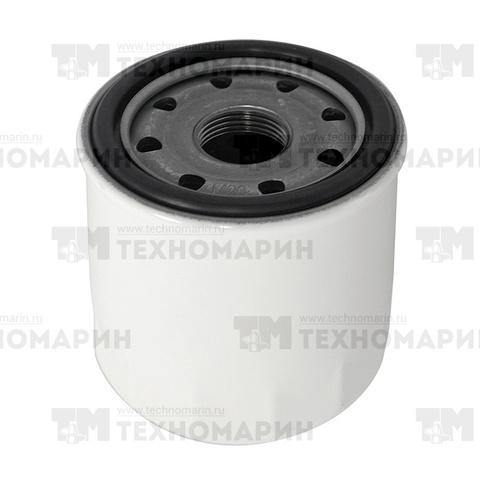 Масляный фильтр Mercury 35-822626Q03