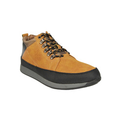 Ботинки # 81100 Tesoro