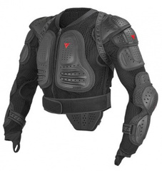 Manis Jacket 65