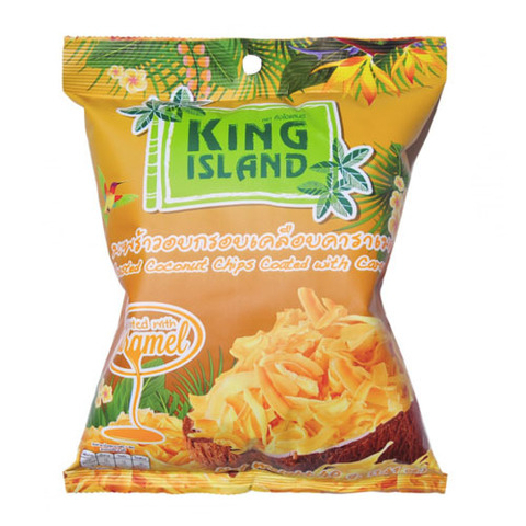 https://static-eu.insales.ru/images/products/1/4097/71782401/caramel-coconut_chips.jpg