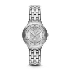 Наручные часы Armani Exchange AX5415