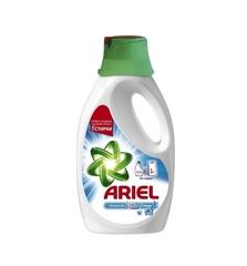 Гель для стирки ARIEL Touch of Lenor Fresh, 1,3л