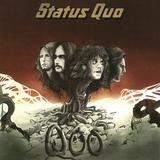Status Quo / Quo (LP)