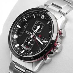 Наручные часы Casio EQW-A1110DB-1DR