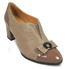 Туфли #80302 Cavaletto