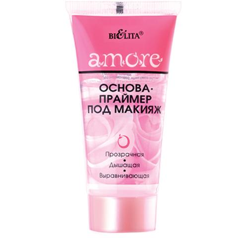 БВ Amore Основа-праймер под макияж 30мл