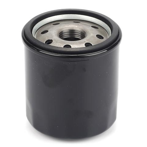 Масляный фильтр для двигателя  BRIGGS & STRATTON 491056  и др.