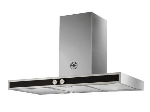 Кухонная вытяжка La Germania K90TUKXA