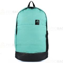 Рюкзак Adidas W0932