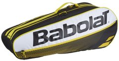 Теннисная сумка Babolat Club Line Racket Holder Classic x 6 / 751173-113