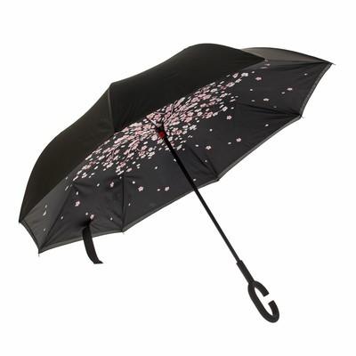 "Зонты Зонт-наоборот ""Сакура"" ce034b16977f63cd4bab0375232607d9.jpg"