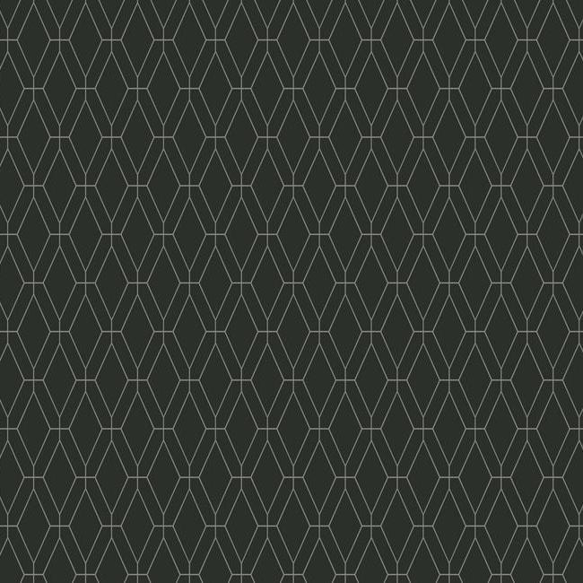 Обои York Ashford Geometrics GE3649, интернет магазин Волео