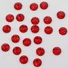 2058 Стразы Сваровски холодной фиксации Light Siam ss 20 (4,6-4,8 мм), 10 штук (large_import_files_db_db6094ff58cc11e38b7f001e676f3543_ac96dd2b29054ff3aaf1e88313cdffcd)