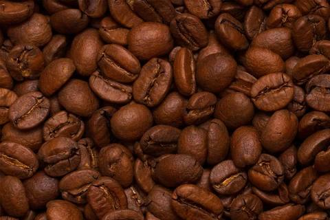 Кофе Бразилия