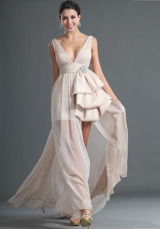 Платье 11-233 (на заказ)