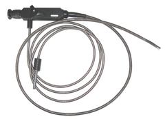 Эндоскоп  ЭТГ8-0.5