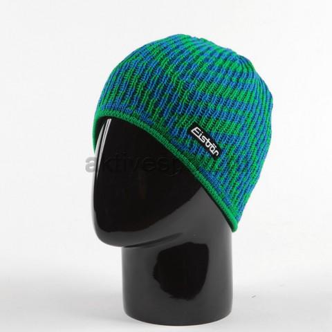 шапка Eisbar benno