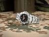 Купить Наручные часы Traser Survivor 105474 (сталь) по доступной цене