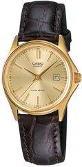 Наручные часы Casio LTP-1183Q-9A