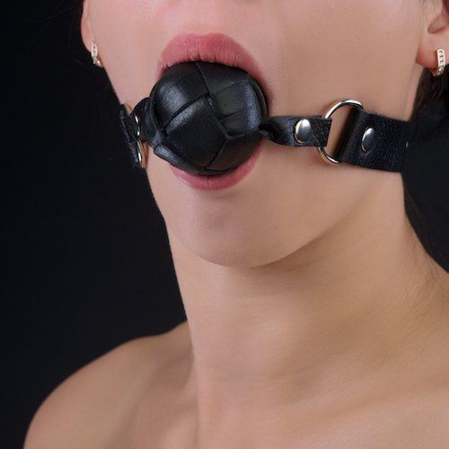 sex-gag-gifts-for-women