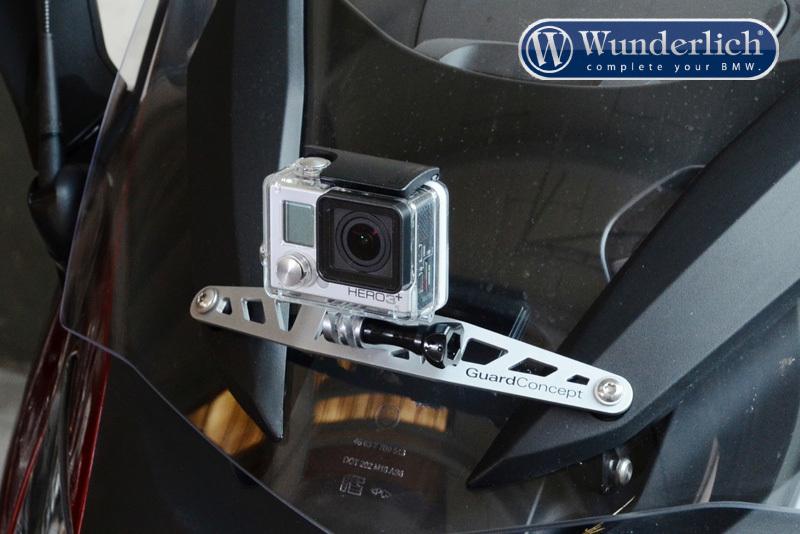 Крепление для камеры K1600GT/GTL