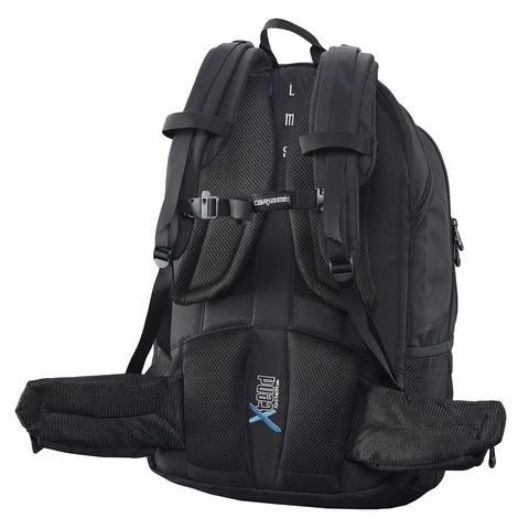 рюкзак городской Caribee College 40 X-Tend