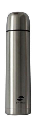 Термос Stinger 0,5 л. HY-VF102-1