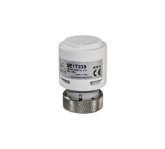 Электропривод Industrie Technik SE1C230S