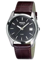 Мужские наручные часы Boccia Titanium 3548-02