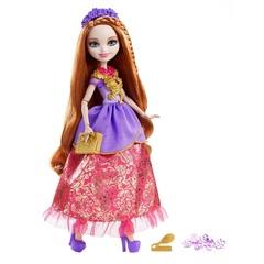 Кукла Эвер Афтер Хай Холли О'Хэйр (Holly O'Hair) - Могущественные принцессы, Mattel