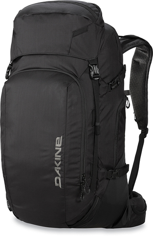 рюкзак сноубордический Dakine Poacher Ras 46L