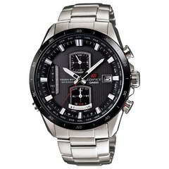 Наручные часы Casio Edifice EQW-A1110DB-1AER