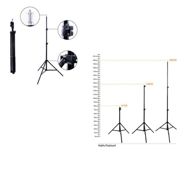 Кольцевые лампы Штатив для кольцевых ламп (2м.) Штатив-_2м_-для-кольцевой-лампы-визажиста.jpg