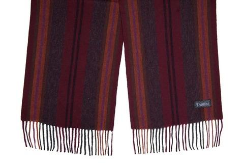 Шерстяной шарф 31081-31090 SH1A