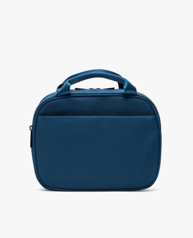Дорожная сумка Томпсон Thompson
