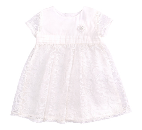 ПЛ255 Платье