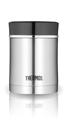 Термос для еды Thermos (0.5 литра) стальной