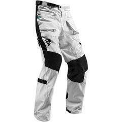 Terrain Pant / Поверх ботинок / Серый